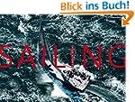 Sailing: Immerwährender Kalender