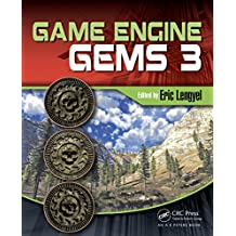 Game Engine Gems 3