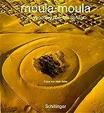 moula-moula. Im Vogelflug über die Sahara -