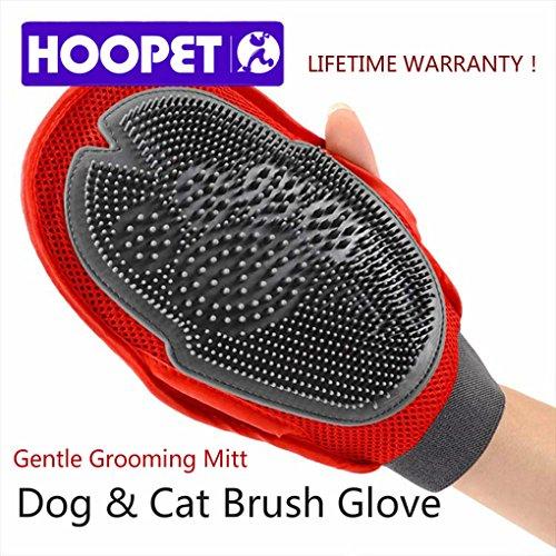 cat-pet-dog-fur-grooming-groom-glove-mitt-brush-comb-massage-bath-brand-new-big-dog-wash-tool-bubble