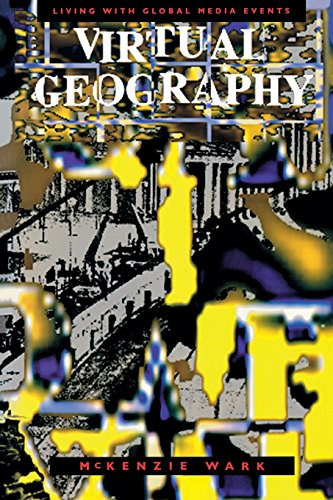 virtual-geography-living-with-global-media-events-american-west-in-the-twentieth-century