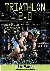 Triathlon 2.0: Data-Driven Performance Training