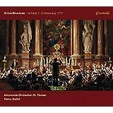 Bruckner : Sinfonie nᵒ 3 / Erstfassung 1873