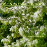 Sounds for the Soul 17: Metallophon and Rain