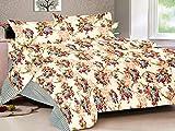 Lali Prints Little Floral 100% Soft Cott...