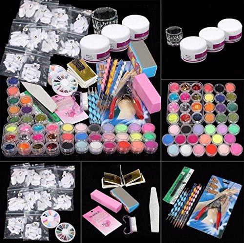 vovotrade-37-professional-acrylique-glitter-poudre-de-couleur-francais-ongle-art-deco-tips-ensemble