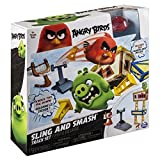 Angry Birds 6027800, Multicolore