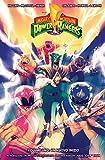 Mighty Morphin Power Rangers 1 - Un Nuovo Inizio