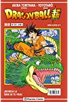 https://libros.plus/dragon-ball-serie-roja-no-212/