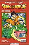 Dragon Ball - Número 212 (DRAG...