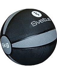 Sveltus Médecine ball  5kg