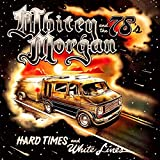 Hard Times and White Lines (Lp [Vinyl LP]
