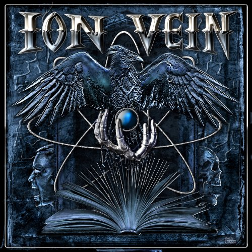 ion-vein