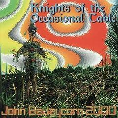 John Barleycorn 2000