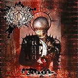 Ex Inferis by Naglfar (2002-08-19)