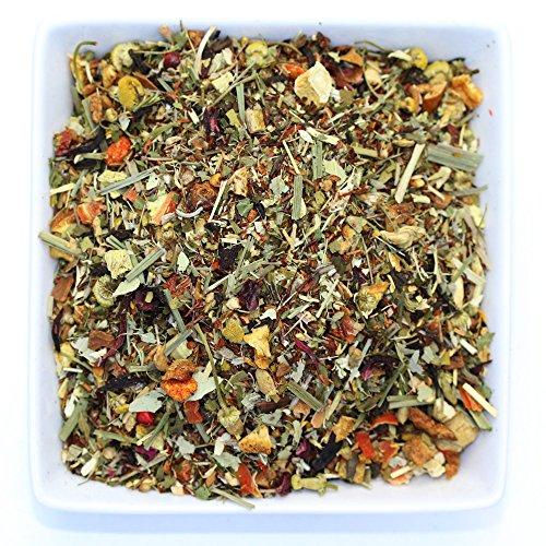 healthy-edge-herbal-loose-tea-blend-detox-tea-weight-loose-tea-immunity-booster-100g