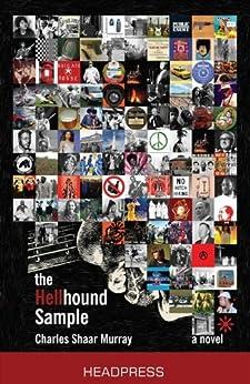 The Hellhound Sample by [Murray, Charles Shaar]