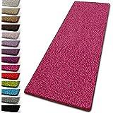 Teppich läufer rosa  Suchergebnis auf Amazon.de für: Rosa - Läufer / Teppiche & Matten ...