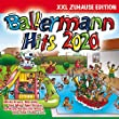 Ballermann Hits 2020 (XXL Zuhause Edition) [Explicit]