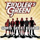 Sports Day at Killaloe