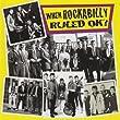 When Rockabilly Ruled OK?