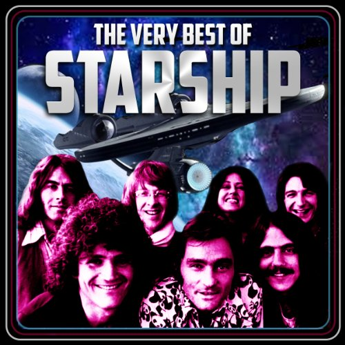 nothing 39 s gonna stop us now by starship on amazon music. Black Bedroom Furniture Sets. Home Design Ideas