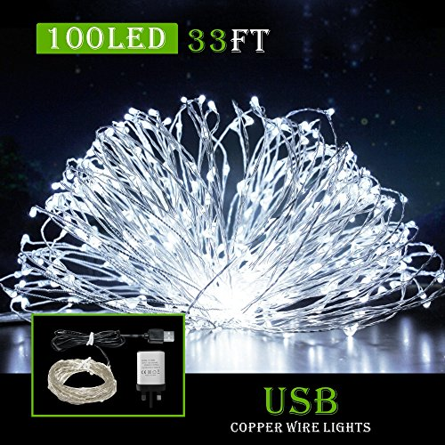 meikee-33ft-rope-lights-100-led-copper-wire-waterproof-string-lights-ideal-for-seasonal-decorative-c