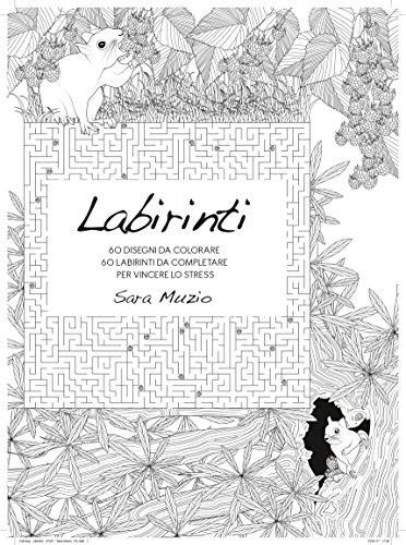Labirinti-60-disegni-da-colorare-per-vincere-lo-stress