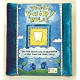 The Tooth Fairy Rules by Melanie Marks (2006-10-01)