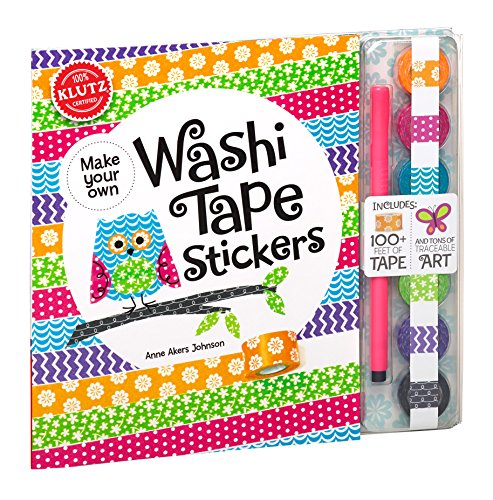 make-your-own-washi-tape-stickers-shape-this-tape-into-crazy-cute-stickers
