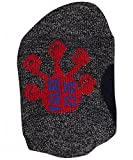 FALKE Jungen Frog Socken,, per pack Mehrfarbig (marine 6120), 23-26 (Herstellergröße: 23-26) Test