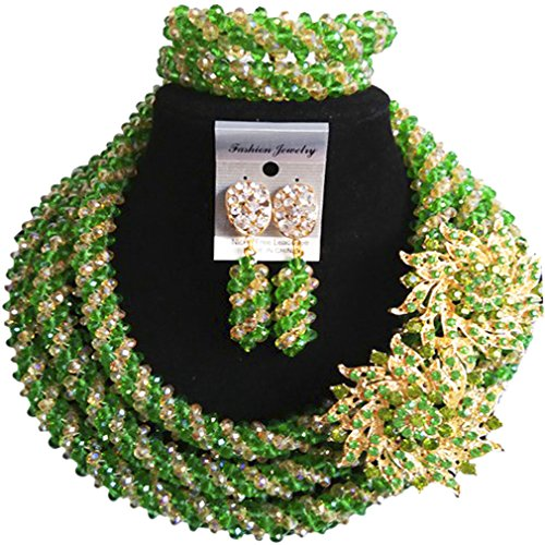 laanc-98-crystal-womens-jewellery-sets-multicolorpartygiftmulti-use-nigerian-engagement-african-bead