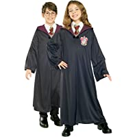 Rubies Costume Co Robe Gryffondor Robe Gryffondor Harry Potter