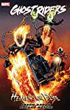 Image de Ghost Riders: Heaven's On Fire