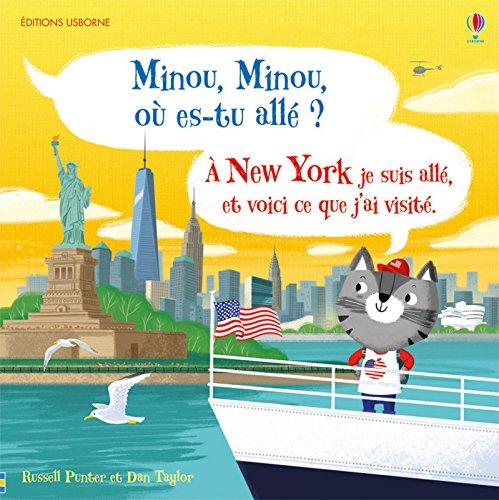 minou-minou-o-es-tu-all-a-new-york-je-suis-all-et-voici-ce-que-jai-visit
