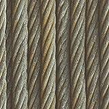 Rasch Tapeten 939903 Vlies Tapete Rasch Kollektion Factory III