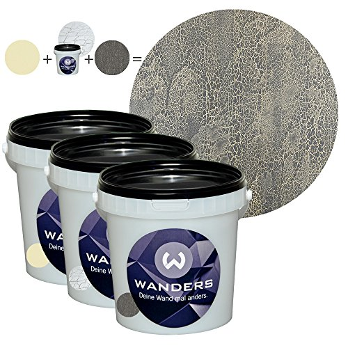 wanders-shabby-chic-antik-butch-kreide-farbe-wand-farbe-vintage-antik-look-3-liter-komplett-set