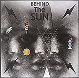 Behind the Sun (Coloured Vinyl/180 Gr./Etching/Mp3 [Vinyl LP]