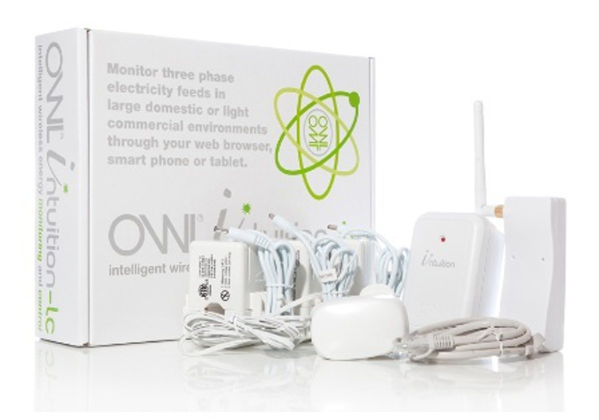 Owl-Intuition-lc-Energy-Monitor-Web-Cloud-Based-3-Phase-Home-Office-Network-Smart-Meter