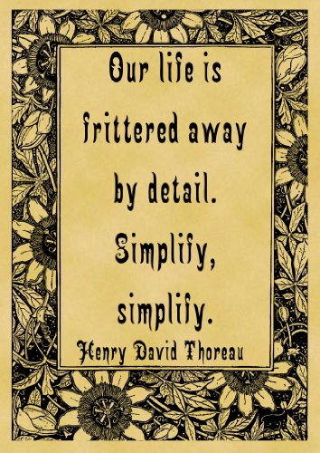 parchment-style-card-greetings-card-14cm-x-10cm-henry-david-thoreau-simplify