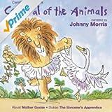 Saint-Saens: Carnival of the Animals / Ravel: Mother Goose (Children's Classics)