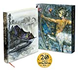 Fantastic Beasts and Where to Find Them: Deluxe Illustrated Edition (Deluxe Edition)