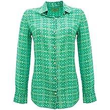 Brooksfield - Camisas - para mujer