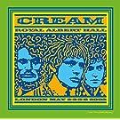 Royal Albert Hall 2005 [180 gm 3LP vinyl]
