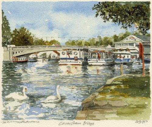 philip-martin-art-print-caversham-bridge-17-x-20-cm-art-print-poster