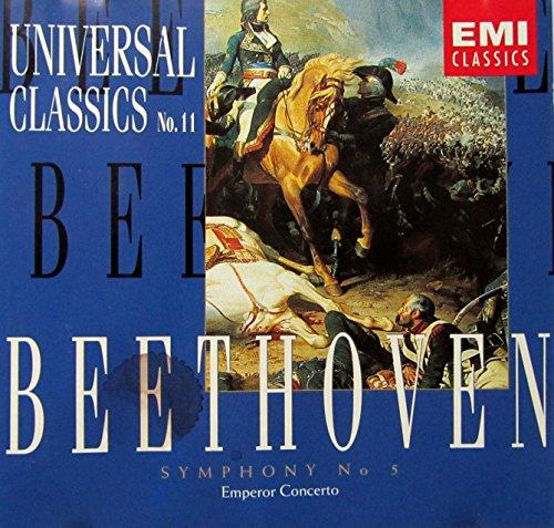 Uc Beethoven