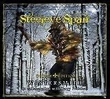 Wintersmith (2 CD)