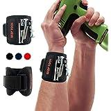 [2021 NEW]Bracelets magnétiques, meilleurs cadeaux pour hommes, 15 puissants aimants en néodyme pour tenir les outils, boulon