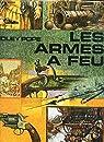 Les armes à feu par (Dudley)