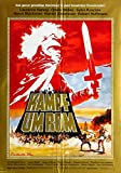 Kampf um Rom (1968) | original Filmplakat, Poster [Din A1,